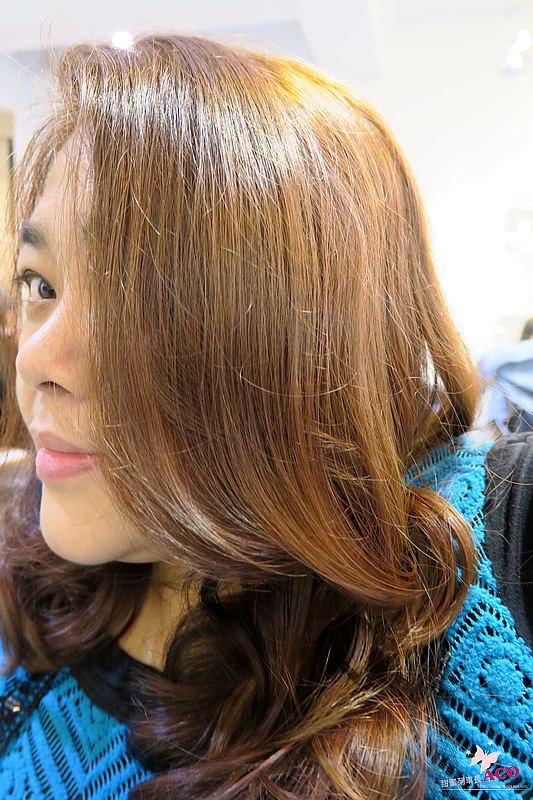 公館染髮 H color IMG_3051.JPG