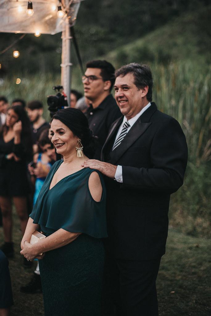 197_Tamara+Vinicius_BaixaRESBlog