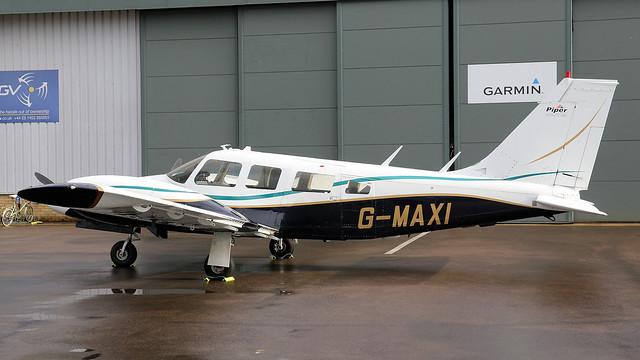 G-MAXI