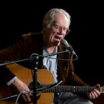 Tue, 13/11/2018 - 3:04pm - Loudon Wainwright III Live in Studio A, 11.13.18 Photographer: Nora Doyle