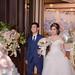 Wedding Party (255).jpg