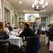 whyra -wilson harbor yacht racing association Awards dinner 2018-19.jpg