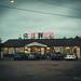 Twilight Diner