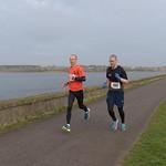 Sun, 11/25/2018 - 12:10 - Run for Rotary at Draycote Water
