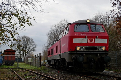 P1730052