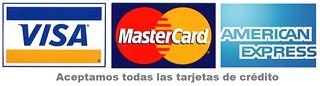 ACEPTAMOS-visa-mastercard-amex