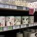 Challenge Friday 2018, week 50, theme mug (2) - Mugs on sale in Waitrose