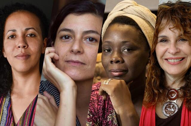 af8b6bcb2b38 Leia Mulheres: 12 Obras De Escritoras Latino-Americanas Para Conhecer Em  2019 | Brasil de Fato