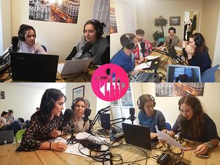 Broadcasting Europe (2)