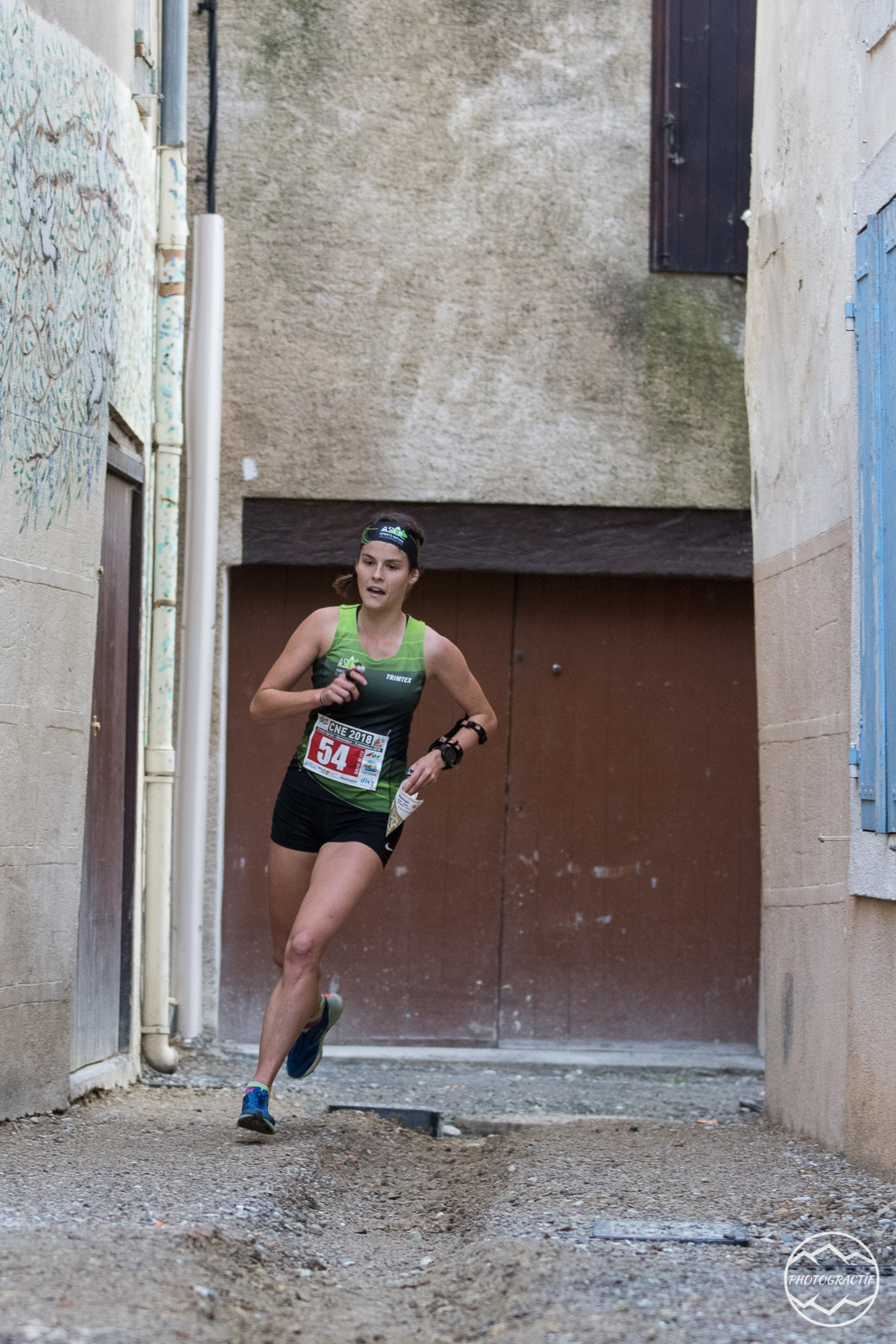 CDF Sprint CO Manosque 2018 (94)