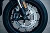 Harley-Davidson LiveWire 2019 - 7