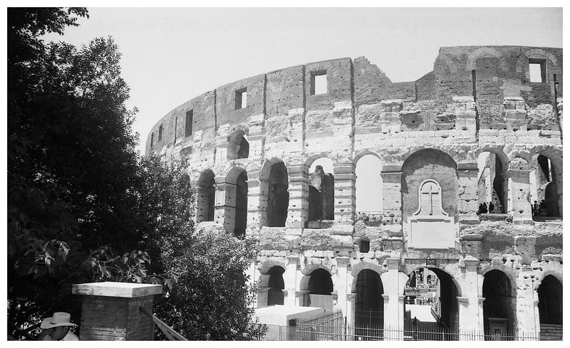 Colosseum 08