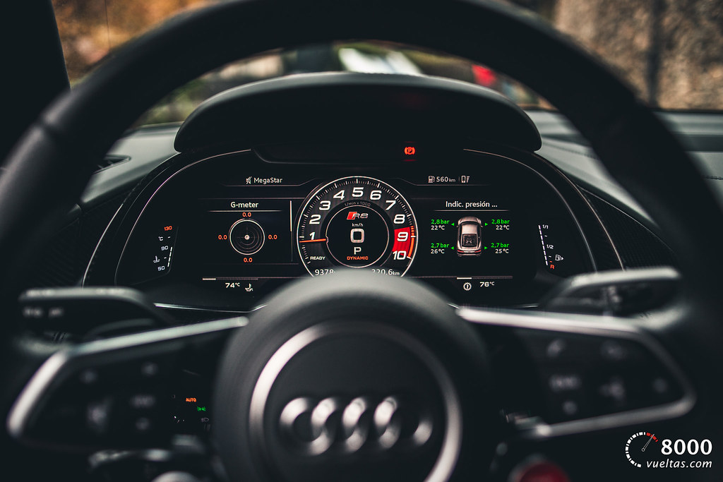 Audi R8 RWS - 8000vueltas_-35