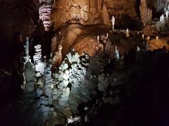Grotte de Clamouse_153416 - Photo of Pouzols