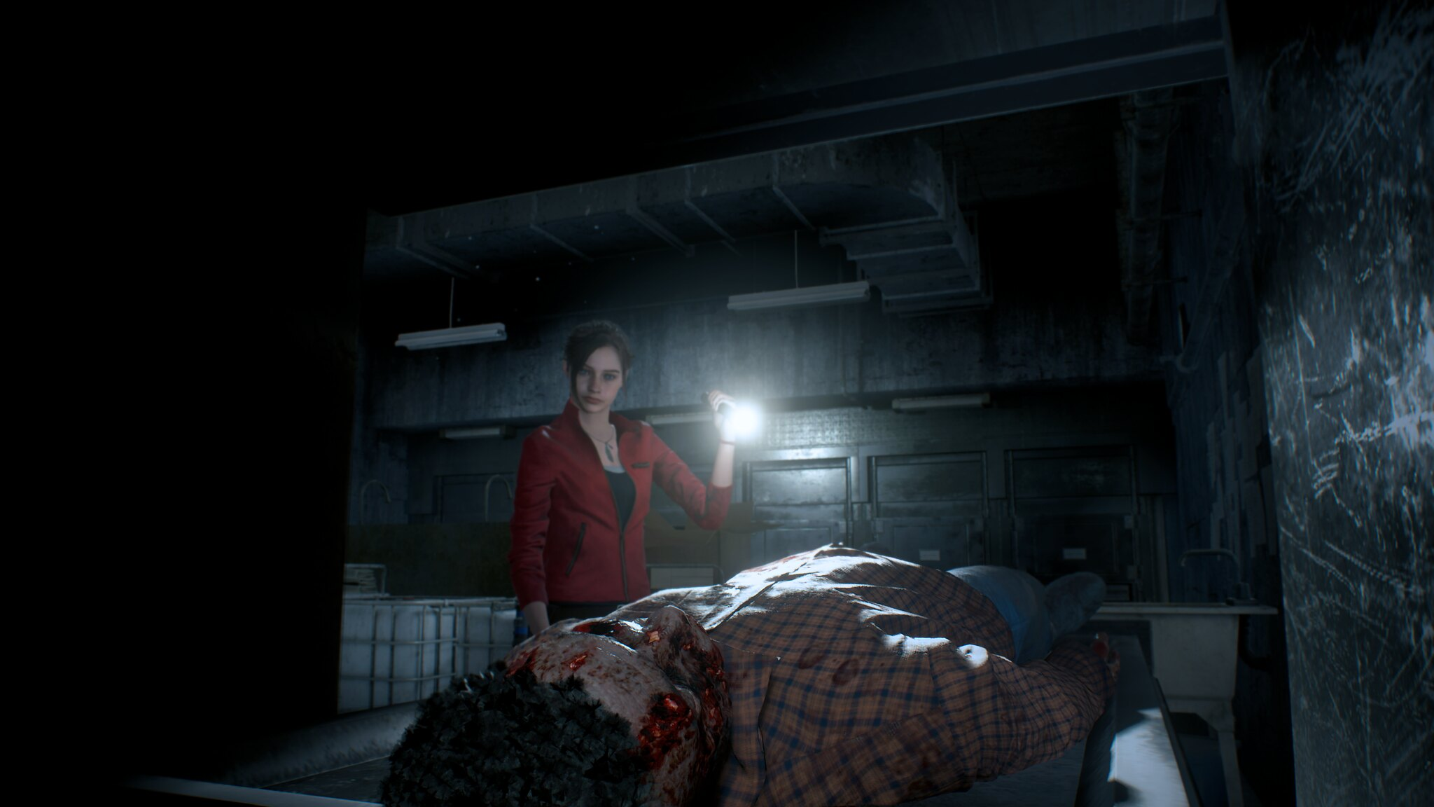 RE2_Claire_Oct8_screen1
