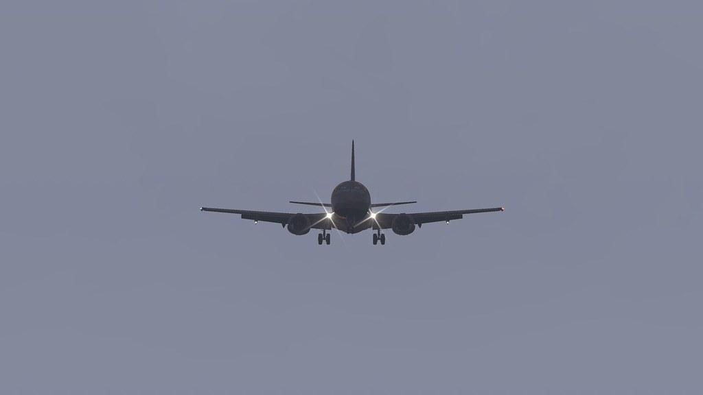 B733_31
