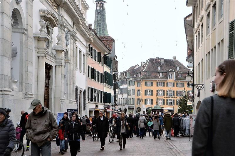 Hauptgasse Altstadt 01.12 (6)