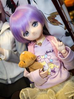 Dolls_09