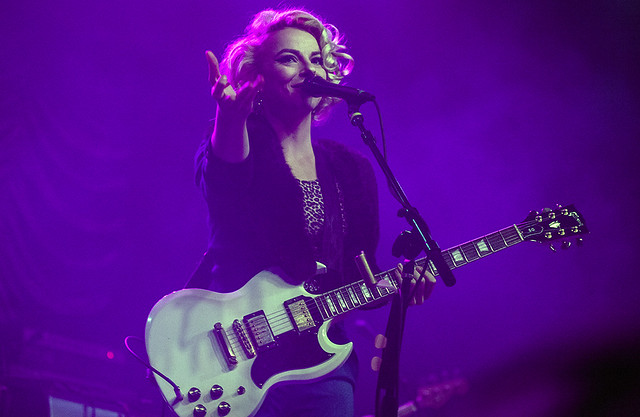 Samantha Fish (11)