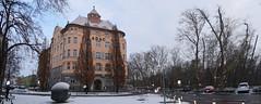 NUREMBERG, GERMANY 13