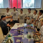 FirstLegoLeague2018 (18)