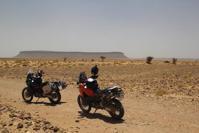 2014 05 25 - 06 19 marokko 10