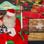 LunchwithSanta-2019-102