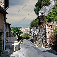 La Caunette, Hérault, France