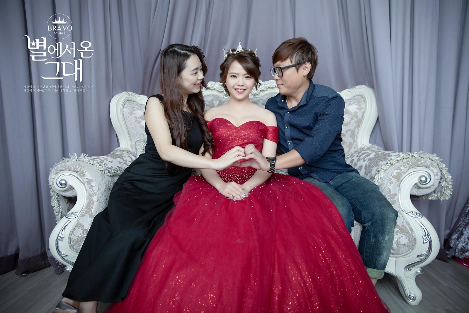 wedding20181110_0071