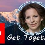 Get Together #67