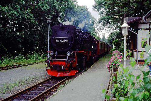 HSB - Ilfeld