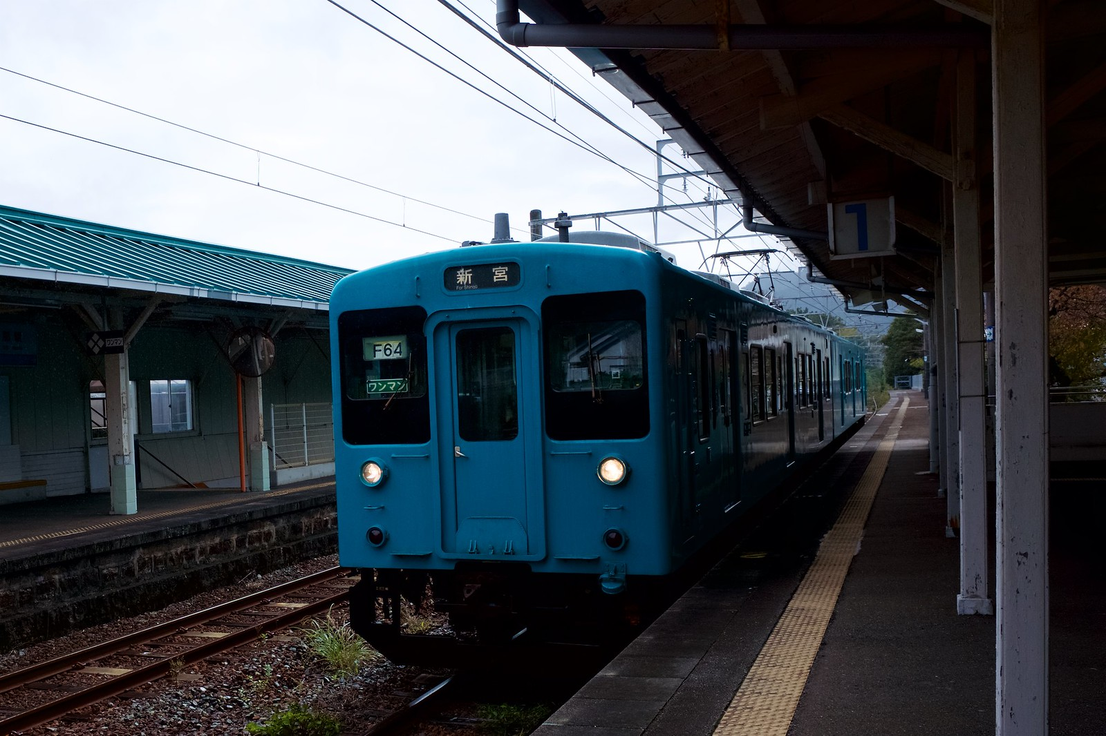 GR031667