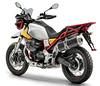 Moto-Guzzi V 85 TT 2019 - 44