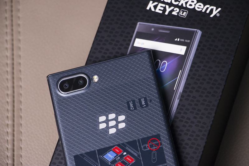 BlackBerry-key2-le_13