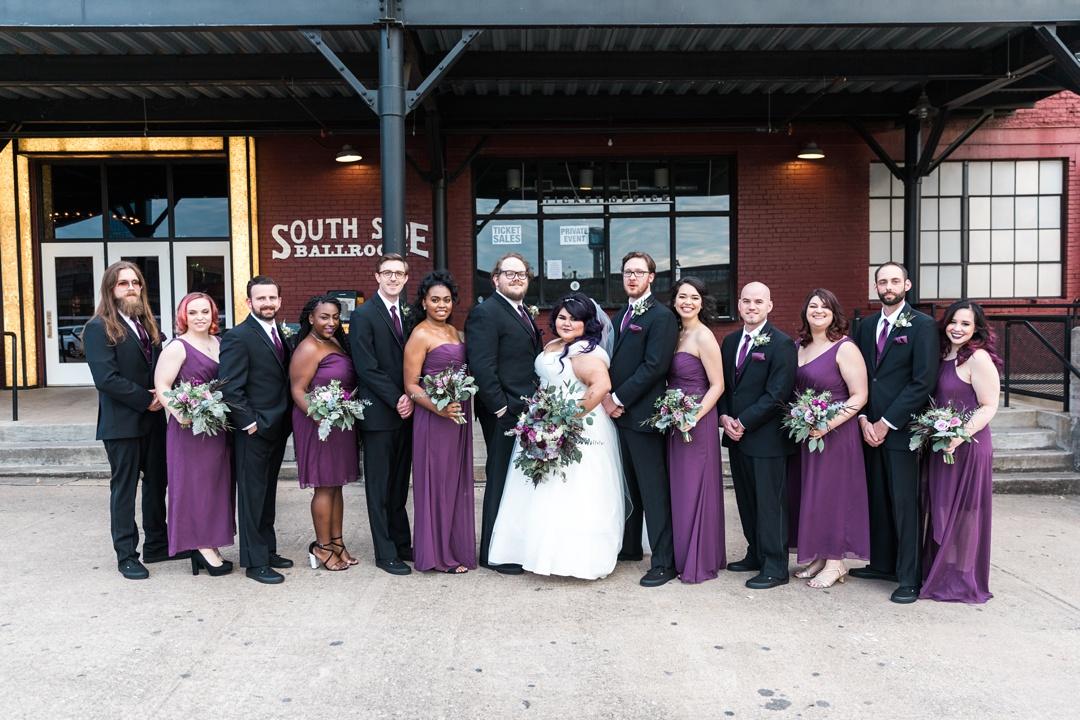 gilleys_dallas_wedding-40