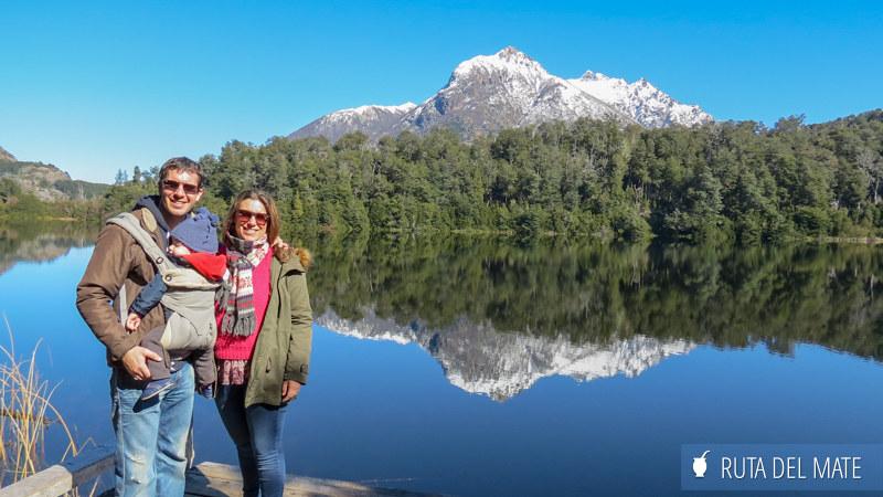 Que ver en Bariloche IMG_6134