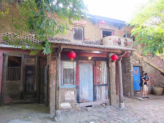 老塘湖藝術村27
