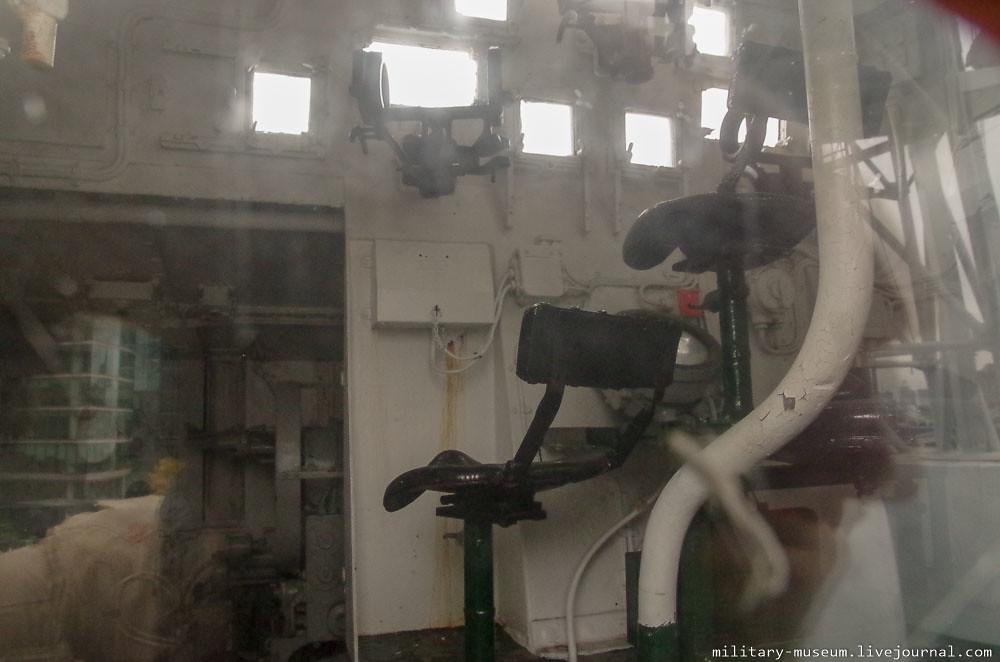 HMS Belfast-312