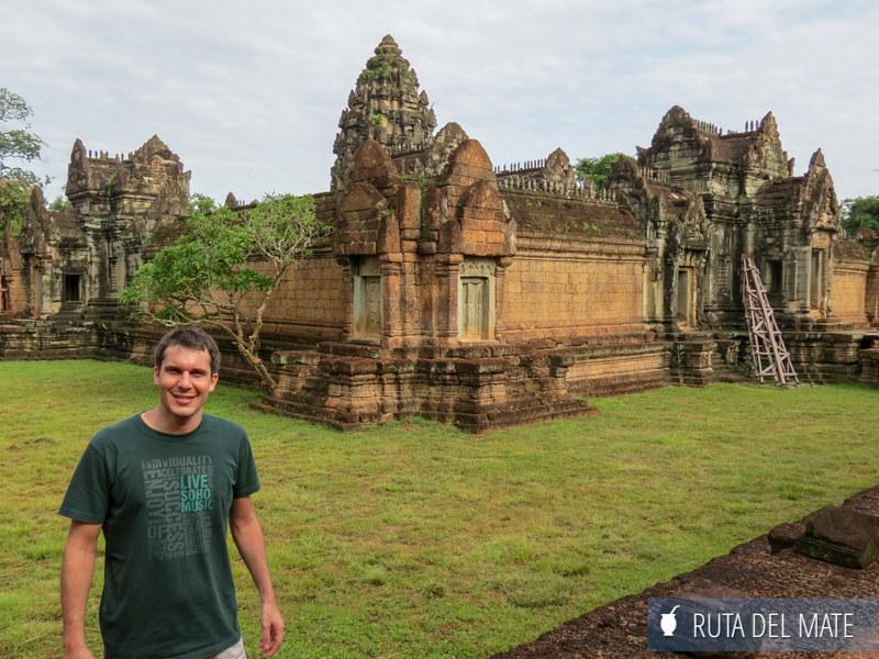 Visitar Angkor Wat en tuk-tuk IMG_0757