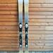 Exkluzivní carvingové lyže White Doctor FT8, 164cm