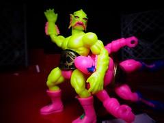 NES Pro Wrestling (06)