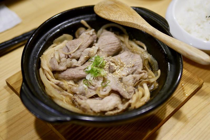 漁聞樂 日本料理
