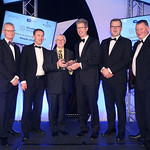 ELGAwards2018_Clare_County_Council_Best_Practice_Citizen_Engagement-Winners