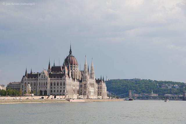 20190203-Unelmatrippi-Budapest-DSC0550