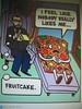 Fruitcake 12 7 18