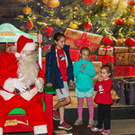 LunchwithSanta-2019-93