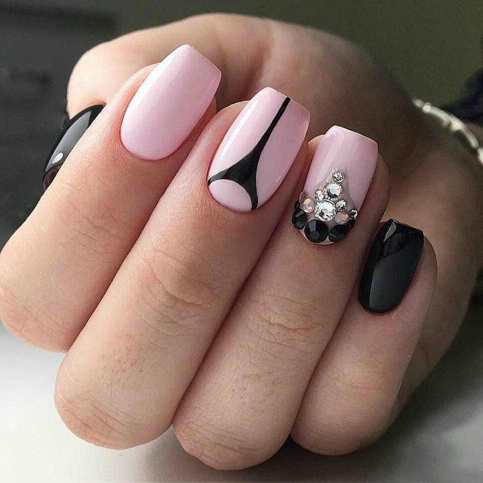 Salon Manicures: Can You REALLY Do Them Yourself?   HuffPost