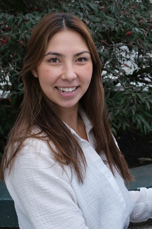 Keiko Patterson - CHANGEpain Pain Clinic, Vancouver