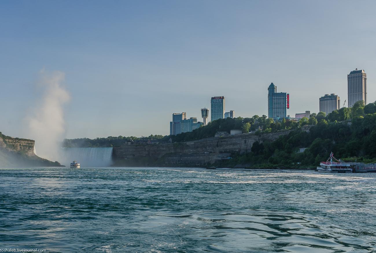 Niagara_Falls-29
