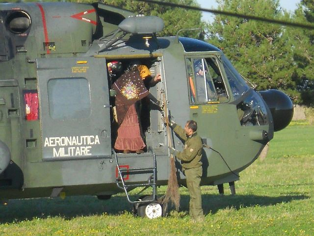befena-elicottero